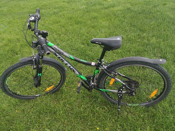 Sprzedam rower w super stanie