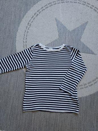 Bluzeczka HM 104