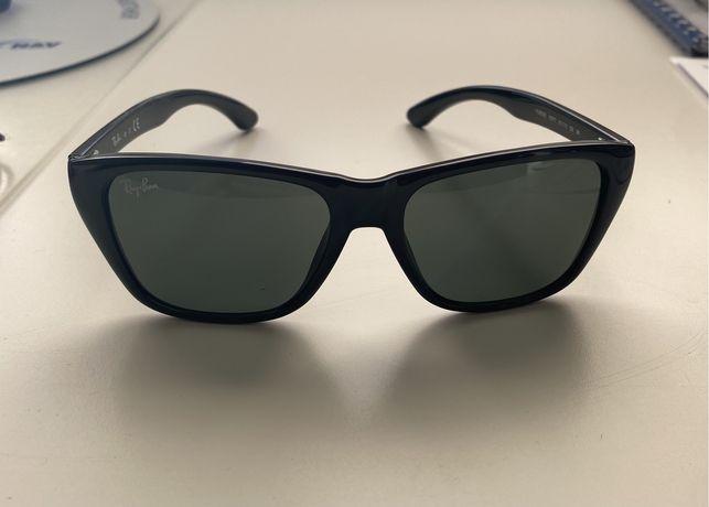 Oculos de sol crianca Ray Ban
