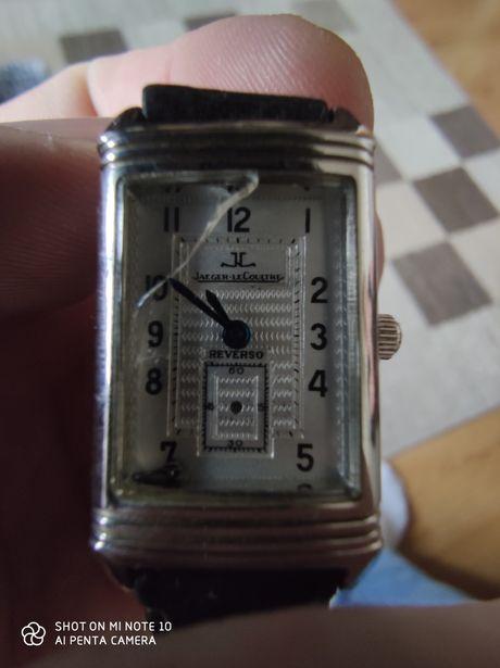 Sprzedam zegarki sprawne