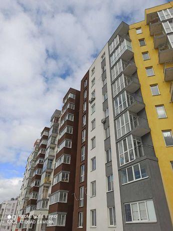 Продается 2-комнатная квартира в Буче по доступной стоимости!!!