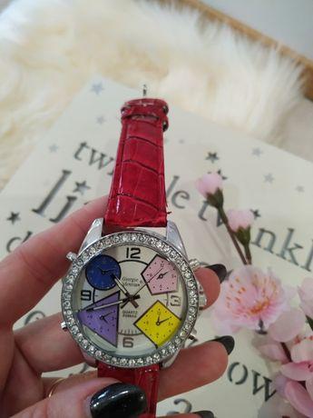 Стильные часы!!! Женские часы. Наручные часы.