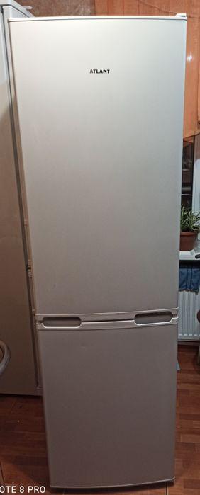 Холодильник Atlant Боярка - изображение 1