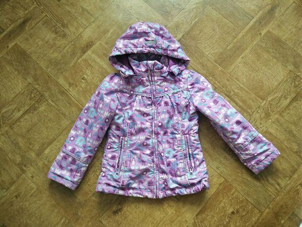 Демисезонная, весенняя, осенняя курточка, куртка весна осень