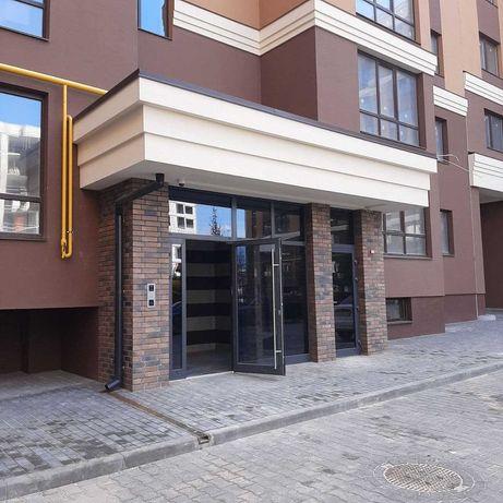 ЖК Софіївські Липки Квартири від забудовника! від 18000грн/м2