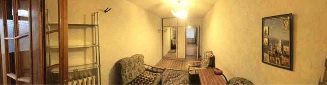 Квартира 3х комнатная посуточно площадь победы!