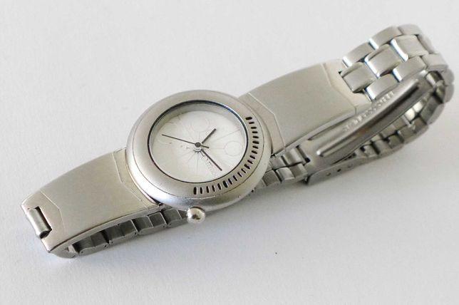 Zegarek Monol AL35E Seiko Epson Corp.