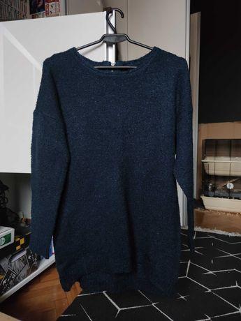 Sweterek, House, M/L,