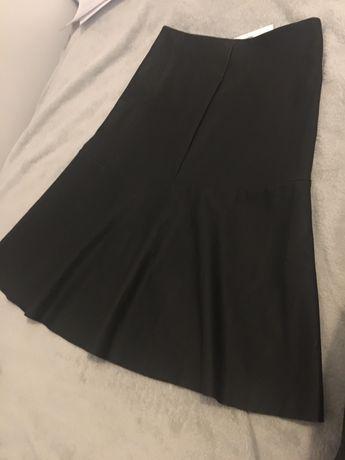 Nowa spodnia Top Secret