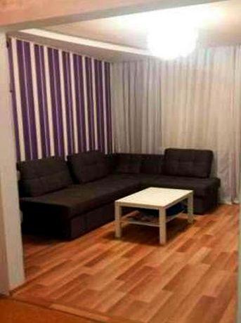 Продам 3-к. квартиру на Роганском массиве