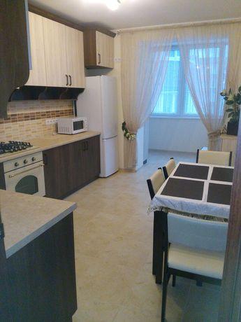 Оренда 2 кімн квартири Наукова (Пулюя) Власник