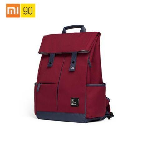 Plecak na laptopa Xiaomi 90fun college