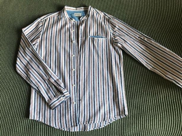 męska koszula rozmiar XL pull&bear
