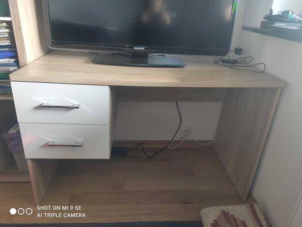 Sprzedam biurko cena 250 zł