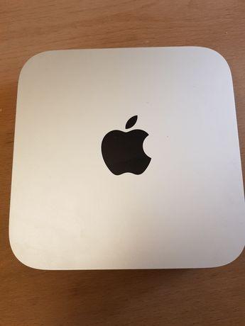 Mac mini 1Tb i5 (2018)