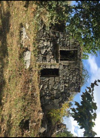 Casa para restaurar Airaes