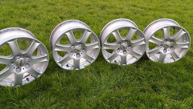 Felgi Aluminiowe , Alufelgi 5x112/15 VW, AUDI, SEAT, SKODA