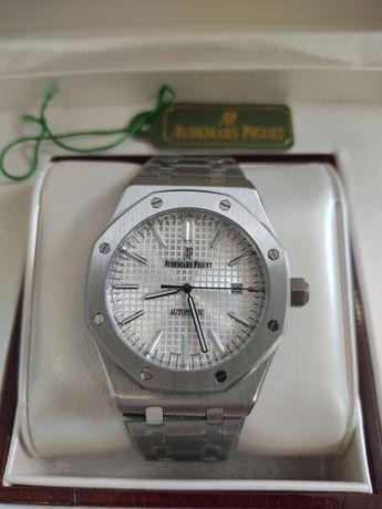 Audemars Piguet relógio automático Royal Oak