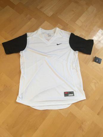 Koszulka męska Nike, XL, nowa, przywieziona z USA.