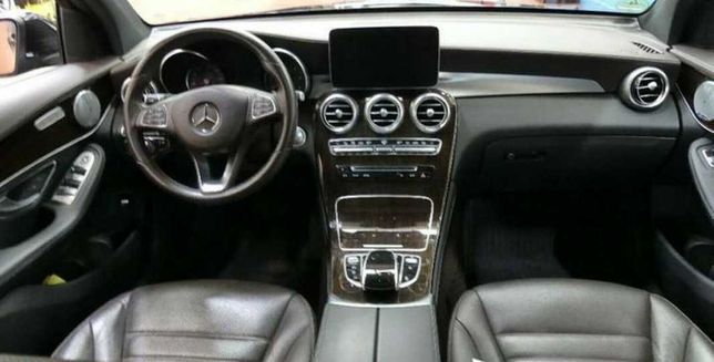 Mercedes volante + airbag  A B C E GLK GLE  GLC W204 W205 W213 W253