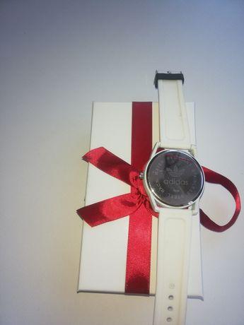 Zegarek ADIDAS sport damski nowy