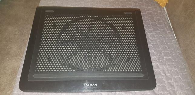 Підставка Zalman zm-nc3000u