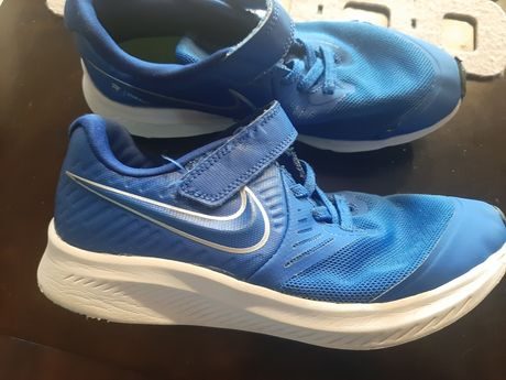 Buty sportowe Nike 34