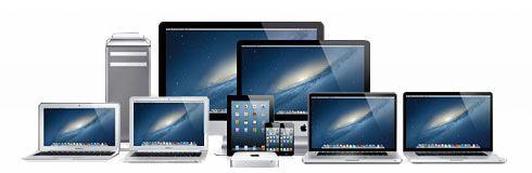 APPLE IPHONE X РЕМОНТ, замена стекла IPHONE 11 Pro Max/MacBook Оболонь