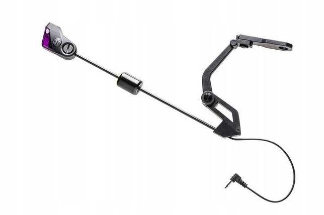 Sygnalizator swinger arm mcx 66 mivardi fioletowy