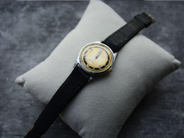 Zegarek męski PALLAS