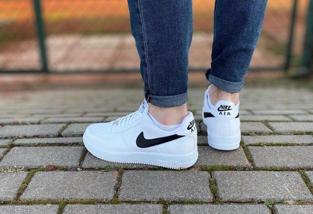 Buty Nike Air Force 1 Męskie Nowe Rozm 40,41,42,43,44