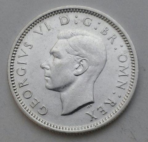 6 Pensów 1944