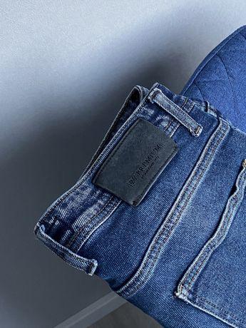 Темно синие джинсы 2y PREMIUM