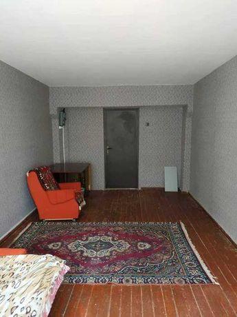 Сдается комната в квартире
