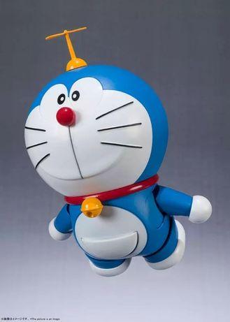 Doraemon, figura S. H. FIGUARTS
