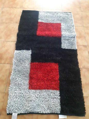 Tapetao 80x1.50m (várias cores)