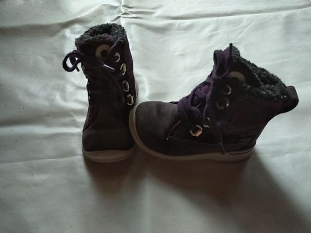 Ecco.ecco.ботиночки.ботинки.демисезоннве ботиночки.шнуровка