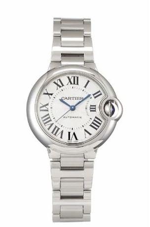 Наручний годинник Cartier