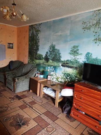 2х комнатная квартира, ул. Привокзальная 21