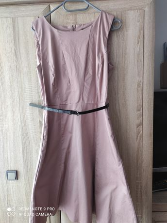 Sukienka elegancka Orsay rozmiar 36
