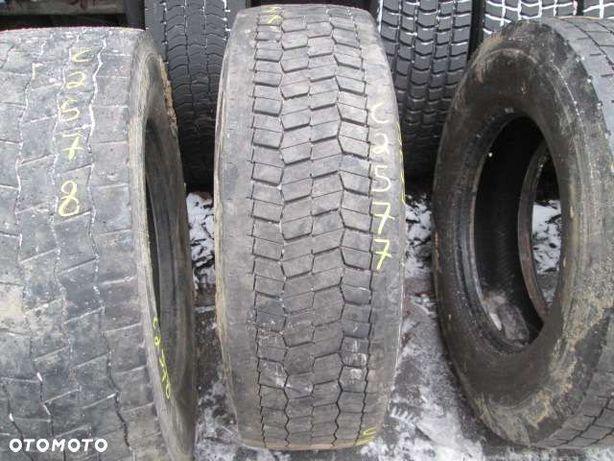 315/70R22.5 Goodyear Opona ciężarowa MICHELIN XW4S Napędowa 5.5 mm