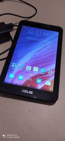 Планшет ASUS K01A. 1/8 GB. OC Android. Wi-fi. Рабочий. Б/у.