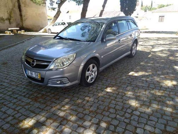 Vendo ou troco Opel