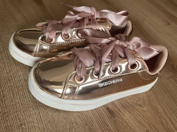 Skechers кроссовки доя девочки оригинал