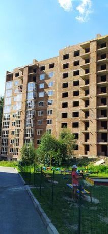 Продається мегакрута квартира на В. великого 9