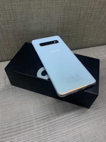 Samsung S10 8/128