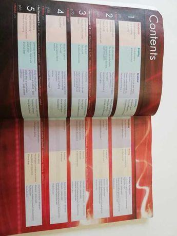 Gateway plus 4 podręcznik do angielskiego