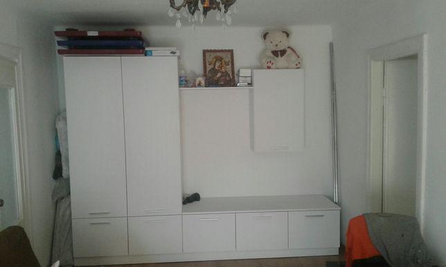 Продам двокімнатну квартиру район Тарнавського