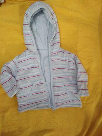 Курточка George 0-3 m