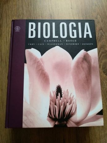 Campbell - biologia